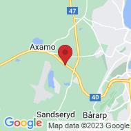 NCC Industry Jönköping