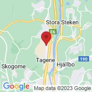 Göteborg, Drift och Underhåll