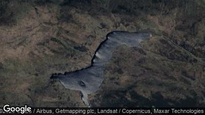Loch Laoigh