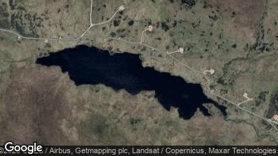 Loch Laro