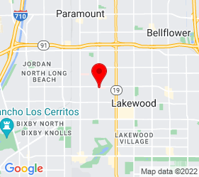 5750 Downey Ave, Suite 206, Lakewood, CA 90712