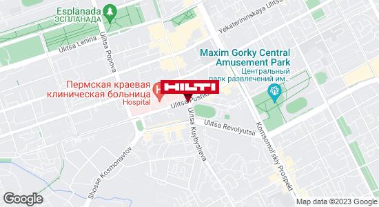 Терминал самовывоза ЭНЕРГИЯ, г. Березники, тел. (909) 728-62-30
