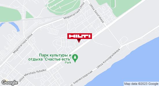 Терминал самовывоза Энергия, г. Пермь, ул. Маршала Рыбалко, д. 99Б (ТЦ Апельсин), (342) 20-55-777