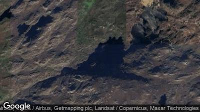 Loch an Tuirc