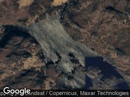 Loch Na Loinne