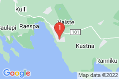 Google Map of Lomatalo - KastnaVaiste Pärnumaa