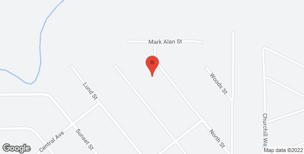 5993 North Street Juneau AK 99801