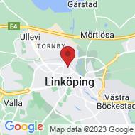 NCC Linköping