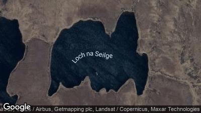 Loch Seilge