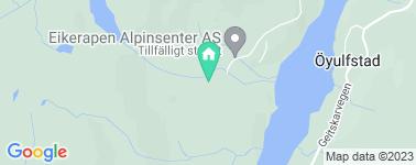 Visa på karta