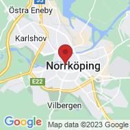 NCC Norrköping