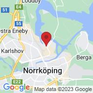 Byggservice i Östergötland / Norrköping