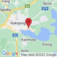 NCC Nyköping