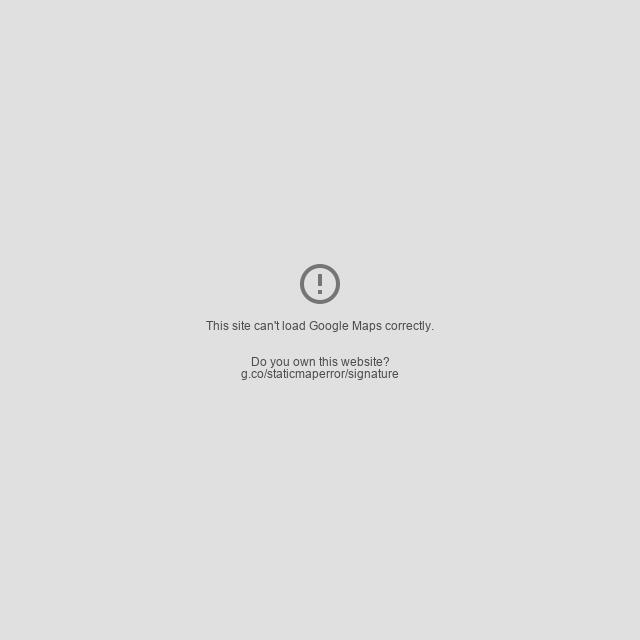 Schotland, Islands