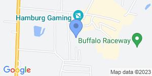 5820 South Park Avenue, Hamburg, NY 14075