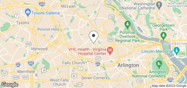 Arlington Ventures, LLC