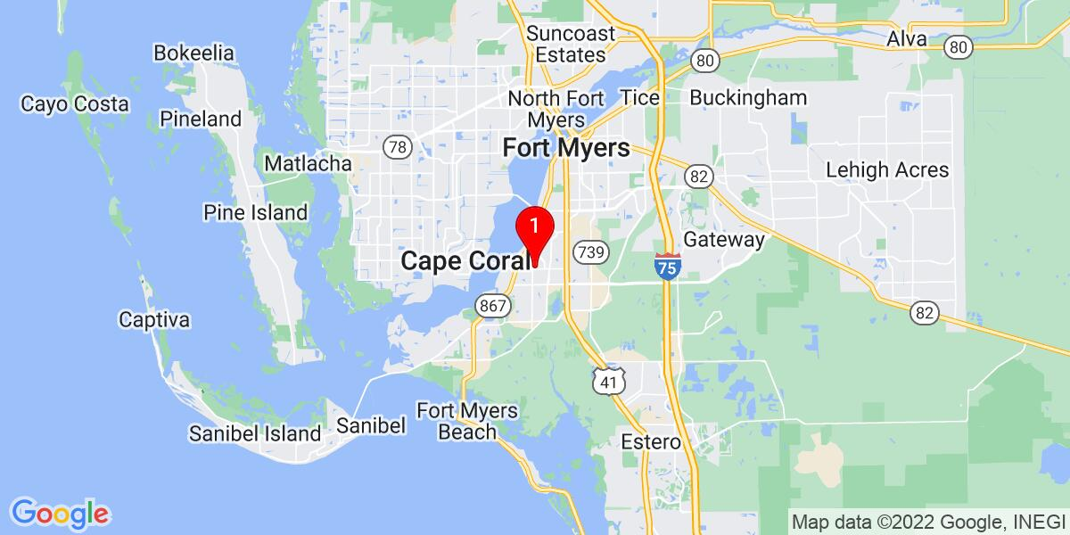 staticmap?center=5854+Harbour+Club+Rd,+Fort+Myers,+FL+33919&zoom=10&scale=2&size=600x300&maptype=roadmap&key=AIzaSyB58upGhJaAVuUDMdvH 5Sed66S3eKi0ug&format=jpg&visual refresh=true&markers=size:mid%7Ccolor:0xff0000%7Clabel:1%7C515+Boynton+Ave+San+Jose,+CA+95117&markers=size:mid%7Ccolor:0xff0000%7Clabel:1%7CStars+Junk+5854+Harbour+Club+Rd,+Fort+Myers,+FL+33919 - Stars Junk - Fort Myers, FL - Junk Removal
