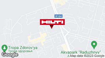 Терминал самовывоза Гермес, г. Череповец, ул. Наседкина, дом 4, (499) 215-45-54
