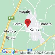 NCC Kumla