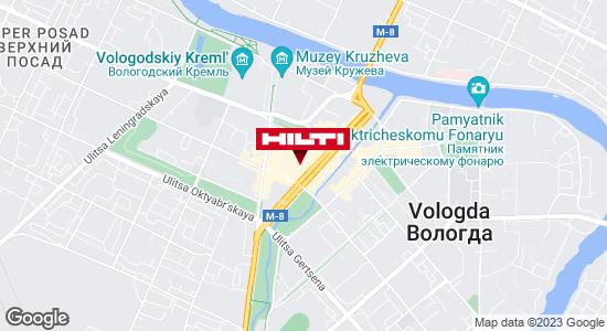 Терминал самовывоза DPD г. Вологда, тел. (964) 665-68-11