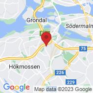Binab Sweden