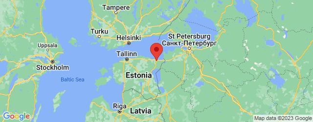 extreme1.ru