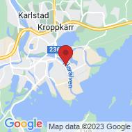 NCC Karlstad
