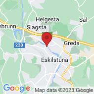 NCC Eskilstuna