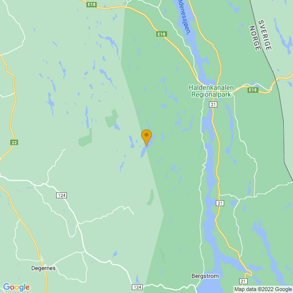 Google Map of 59.44017760000001,11.567535