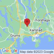 Väglaboratorium Karlstad, Värmland