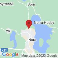 NCC Nora