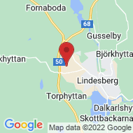 NCC Lindesberg