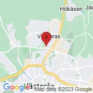 NCC Västerås
