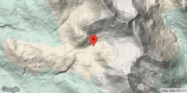 Nadahini/ Kusawak/Mineral Mnt area