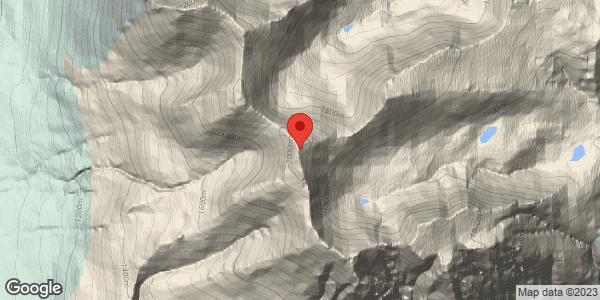 Mt.Skelly