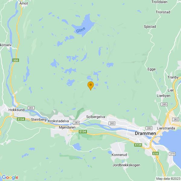 Google Map of 59.7928762,10.079342999999994