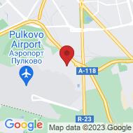 Head Office Russia