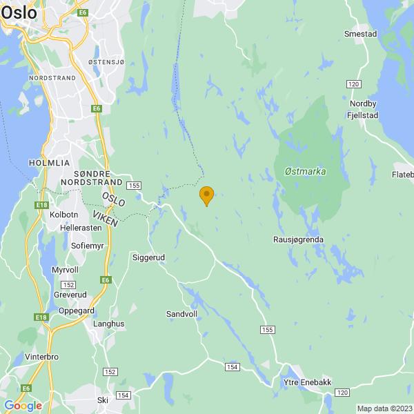 Google Map of 59.8166235,10.939342899999929
