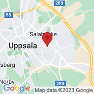 NCC Uppsala