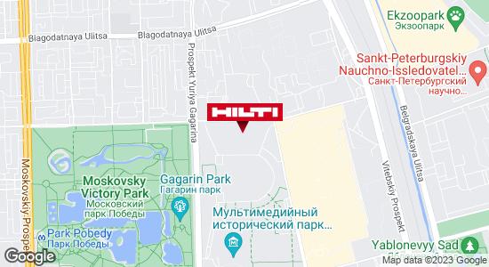Терминал самовывоза Гермес, г. Санкт-Петербург, ул. Кузнецовская, дом 31, 89119113785