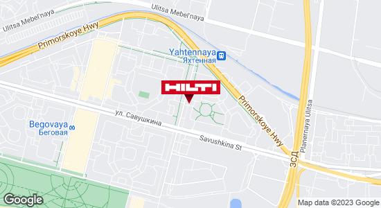 Терминал самовывоза Гермес г. Санкт-Петербург, ул. Яхтенная, д. 7к1А, (499) 215-45-54
