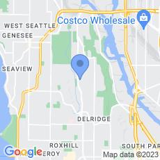 5950 Delridge Way SW, Seattle, WA 98106, USA