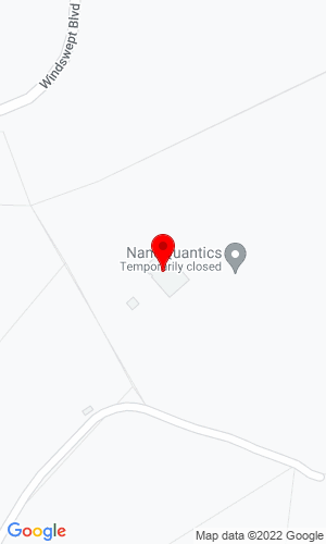 Google Map of Rish Equipment Company 5957 Windswept Blvd., Wise, VA, 24293
