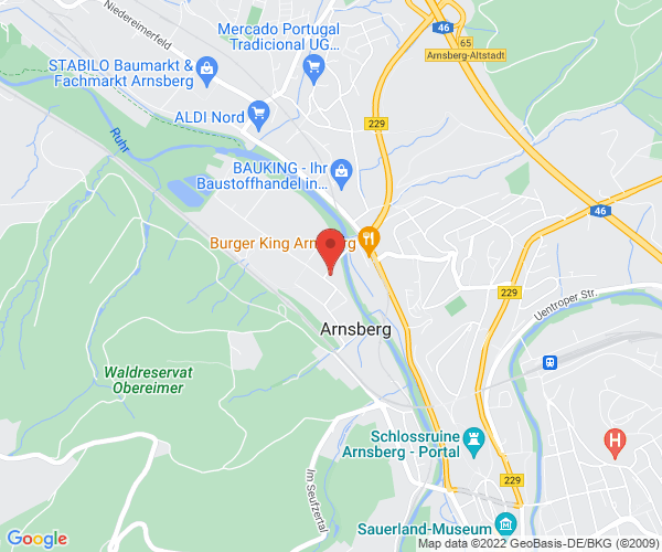 Händler Adresse Calpam Mineralöl-Gesellschaft mbH