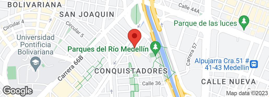 AU Medellín KM 2.5 Vía Siberia - Bogotá Cotiza tu vehículo al número 3024404040 o encuentra un vehículo usado en 3142842227  y si quieres agendar tu cita para taller, comunícate al 3174345734, Bogotá, DC