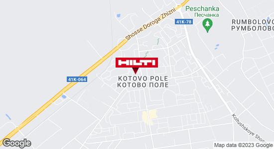 Терминал самовывоза Гермес, г. Петрозаводск, ул. Попова, дом 11, (499) 215-45-54