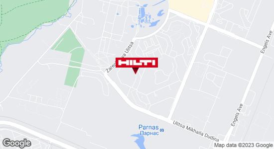 Терминал самовывоза DPD г. Выборг, тел. (800) 234-45-95