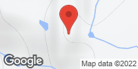 camp location