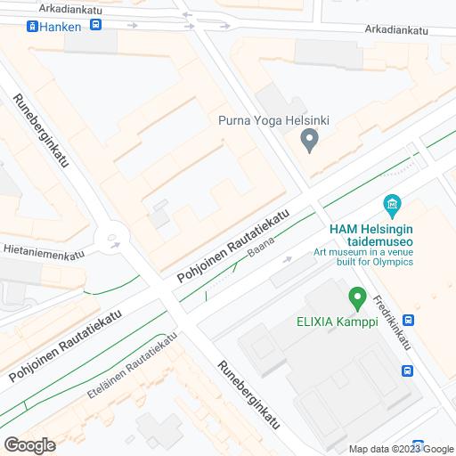 Fafa's Pohjoinen Rautatiekatu kotiinkuljetettuna kaupungissa Helsinki | foodora