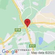 Asfaltin toimipiste Vantaa